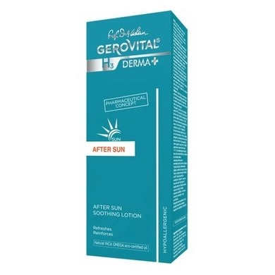 gerovital-h3derma-after-sun-lotiune-farmec-150ml-vichi-farm