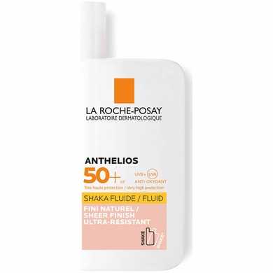 a-roche-posay-anthelios-50-shaka-50-ml-fluid-fata-colorat-50ml-vichi-farm