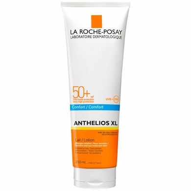 la-roche-posay-anthelios-spf50-spray-250ml-vichi-farm