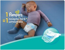 pampers-active-baby-dry-marimea-3-intre-5-si-9-kg-90-bucati-vichi farm