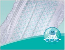 pampers active baby dry marimea 3 intre 5 si 9 kg 90 bucati vichi farm 3